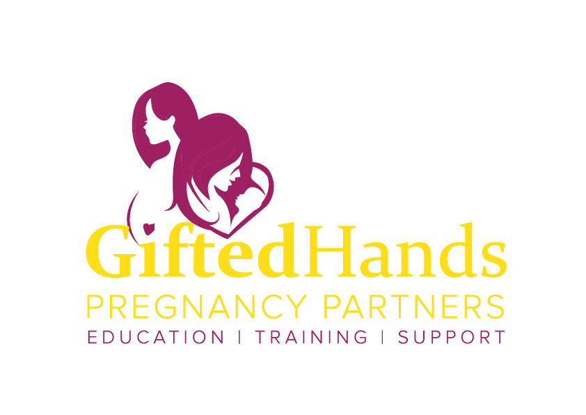 Gifted Hands Doula Services